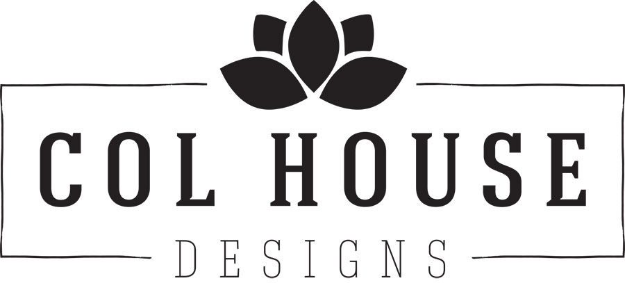 Col House Designs