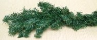 +Canadian Pine Garland, 9 ft.