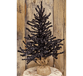 +Black Pine Tree,  2 ft.
