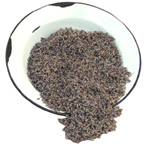 Dried Lavender, 4 ounces