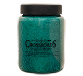 Eucalyptus Mint Jar Candle, 26oz