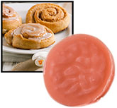 Cinnamon Bun Mini Melt