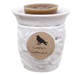 Country Cupboard Tart