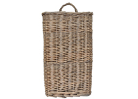 Willow Wall Basket