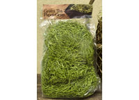 Green Tea Paper Grass