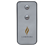 Luminara Candle Remote