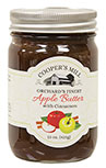 Orchard Reserve Cinnamon Apple Butter, 15.5oz