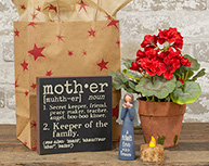 Mother\\'\\'s Day Gift Set