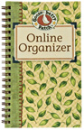Leaf On-Line Organizer
