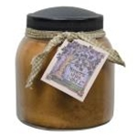 Caramel Crunch Candle, 34 oz