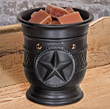 Star Wax Melter, Large